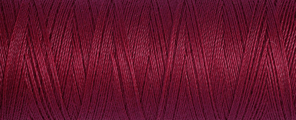 G/MANN SEW ALL 100M Colour 0910