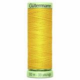 Top Stitch Thread 30m Colour 106