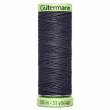 Top Stitch Thread 30m Colour 036