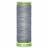 Top Stitch Thread 30m Colour 040