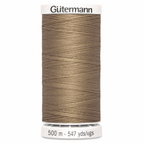 G/MANN SEW ALL 500M Colour 0139