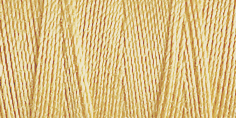 Gutermann 300m Colour 1070 Machine Embroidery/Quilting Cotton