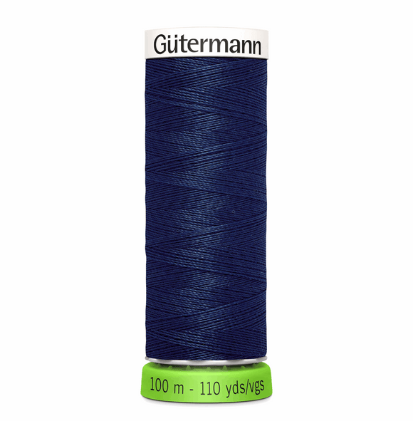 G/MANN SEW ALL Recycled 100M Colour 011