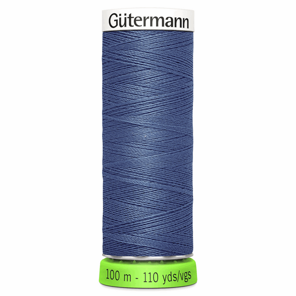 G/MANN SEW ALL Recycled 100M Colour 112
