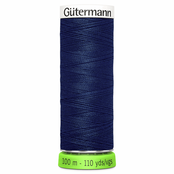 G/MANN SEW ALL Recycled 100M Colour 013