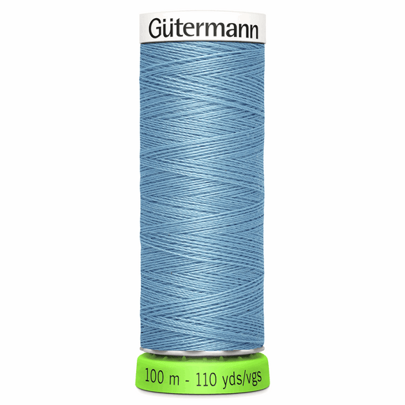 G/MANN SEW ALL Recycled 100M Colour 143