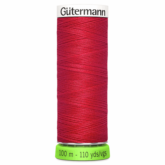 G/MANN SEW ALL Recycled 100M Colour 156