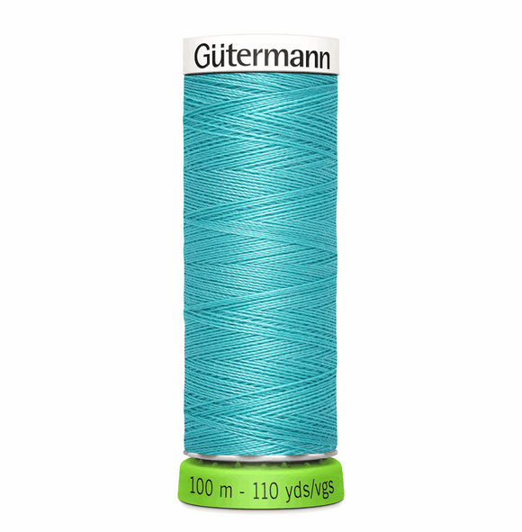 G/MANN SEW ALL Recycled 100M Colour 192