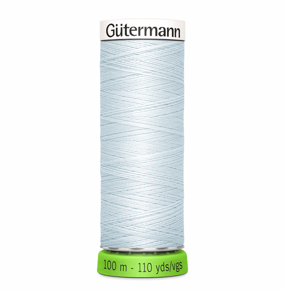 G/MANN SEW ALL Recycled 100M Colour 193