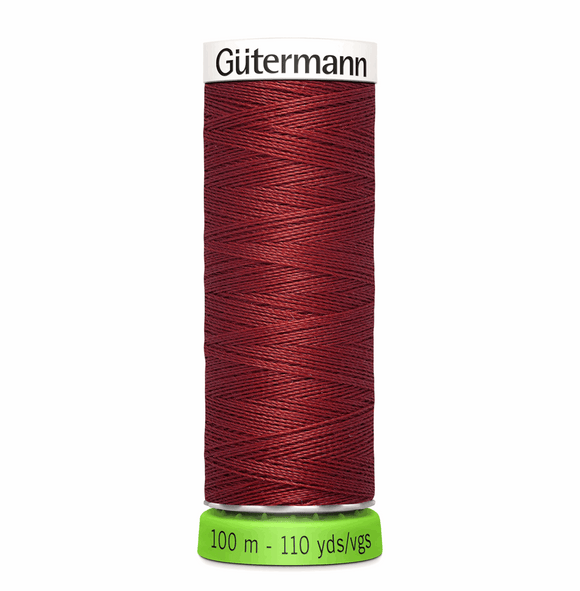 G/MANN SEW ALL Recycled 100M Colour 221