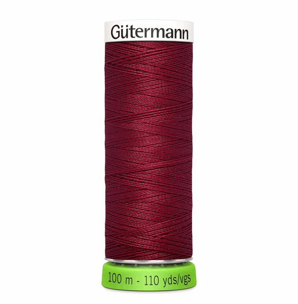 G/MANN SEW ALL Recycled 100M Colour 226