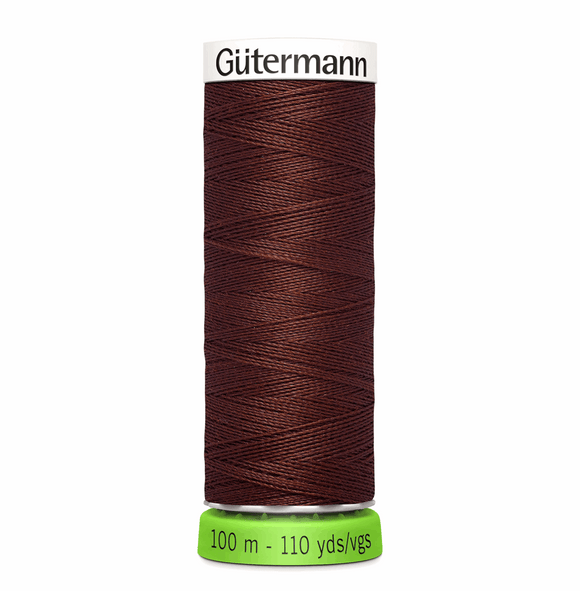 G/MANN SEW ALL Recycled 100M Colour 230