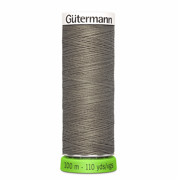 G/MANN SEW ALL Recycled 100M Colour 241