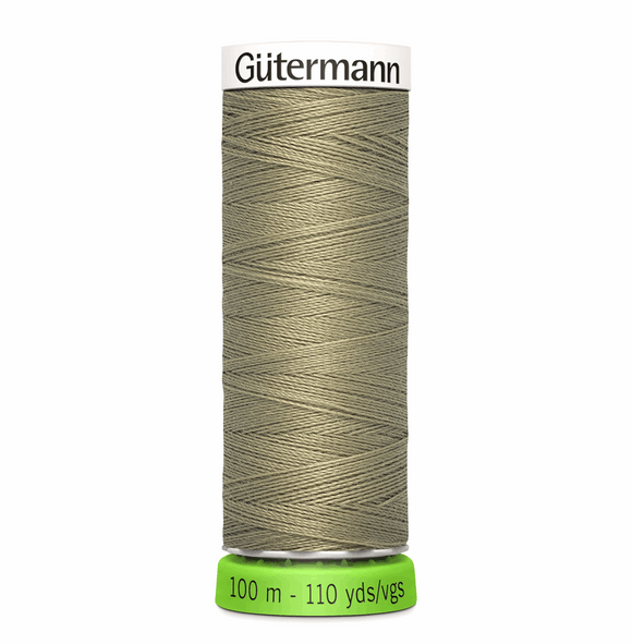G/MANN SEW ALL Recycled 100M Colour 258