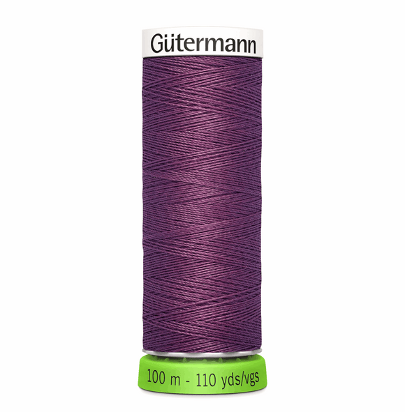 G/MANN SEW ALL Recycled 100M Colour 259