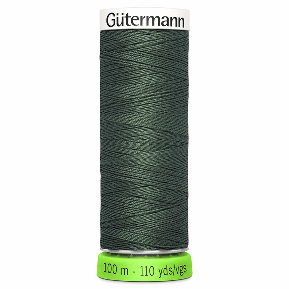 G/MANN SEW ALL Recycled 100M Colour 269