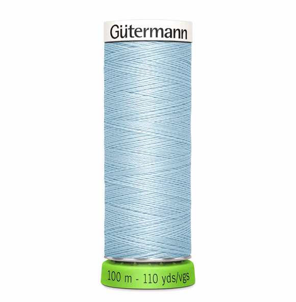 G/MANN SEW ALL Recycled 100M Colour 276