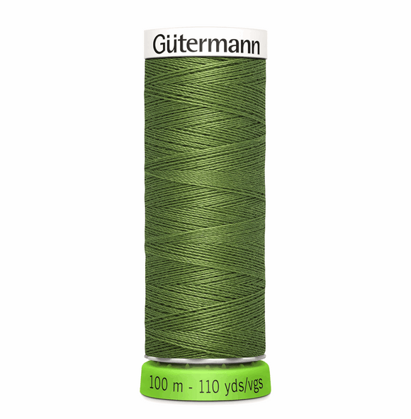 G/MANN SEW ALL Recycled 100M Colour 283