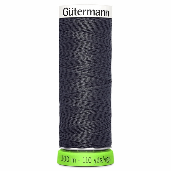 G/MANN SEW ALL Recycled 100M Colour 036