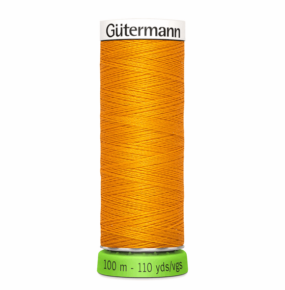G/MANN SEW ALL Recycled 100M Colour 362