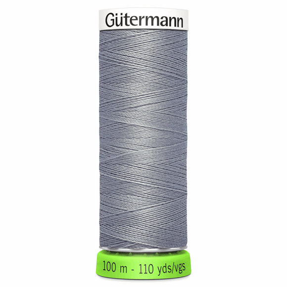 G/MANN SEW ALL Recycled 100M Colour 040