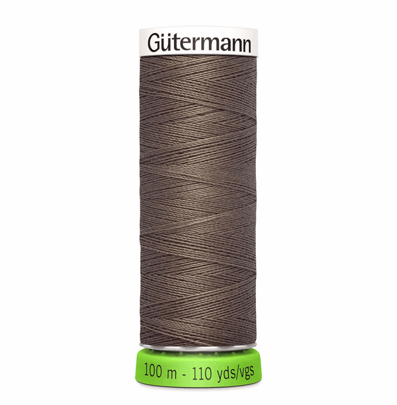 G/MANN SEW ALL Recycled 100M Colour 439