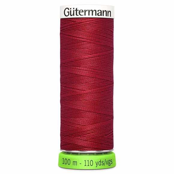 G/MANN SEW ALL Recycled 100M Colour 046