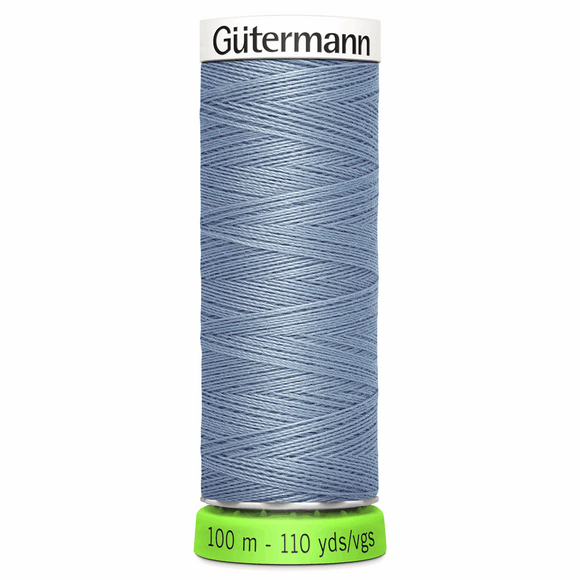 G/MANN SEW ALL Recycled 100M Colour 064