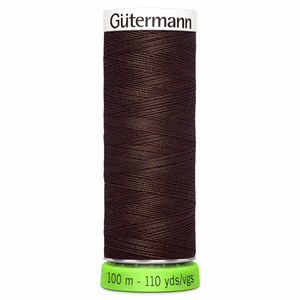 G/MANN SEW ALL Recycled 100M Colour 0694