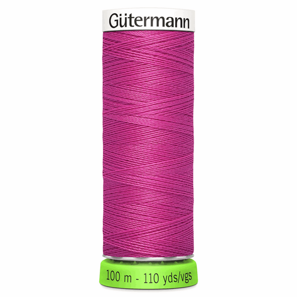 G/MANN SEW ALL Recycled 100M Colour 733