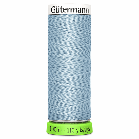 G/MANN SEW ALL Recycled 100M Colour 075