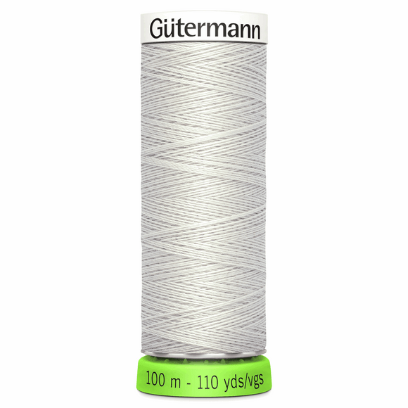 G/MANN SEW ALL Recycled 100M Colour 008