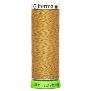 G/MANN SEW ALL Recycled 100M Colour 968