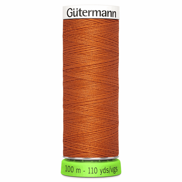 G/MANN SEW ALL Recycled 100M Colour 0982
