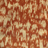 Moda Hello Harvest - Bark Ochre