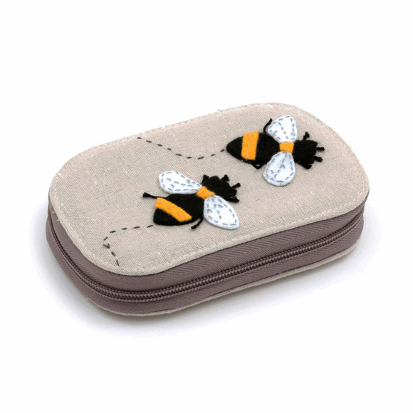 Sewing Kit - Bee Hive