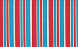 London Icons Stripe by Makower