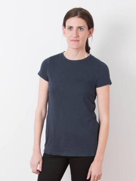 Lark Tee by Grainline Studio