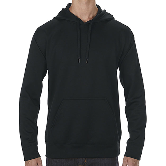 Personalised Sports Hoodie