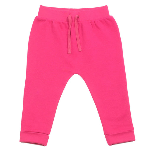 Personalised Baby Sweatpants