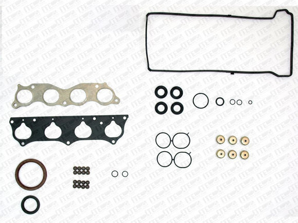 FULL SET(WITHOUT HEAD GASKET) K20A1 HONDA 06110-PNB-000(HS) 06114-PND-000 (LS)