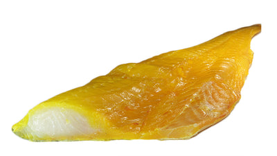 1 Kg Yellow Smoked Haddock