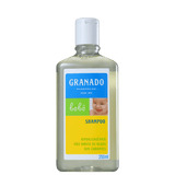 Granado Baby Traditional - Shampoo 250ml