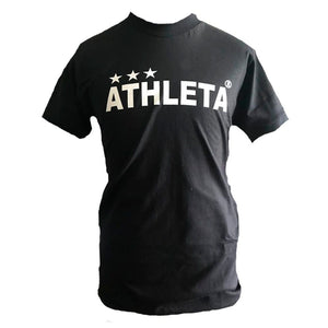 Soccer Jersey Training 1970 - Retro Official Athleta