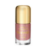 Granado strengthener Queens Antoinette - Creamy Nail Polish 10ml