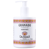 Granado Terrapeutics Calendula - Moisturizing Body Cream 300ml