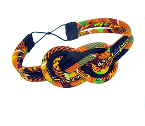 Buy African Hair Headband Accessories