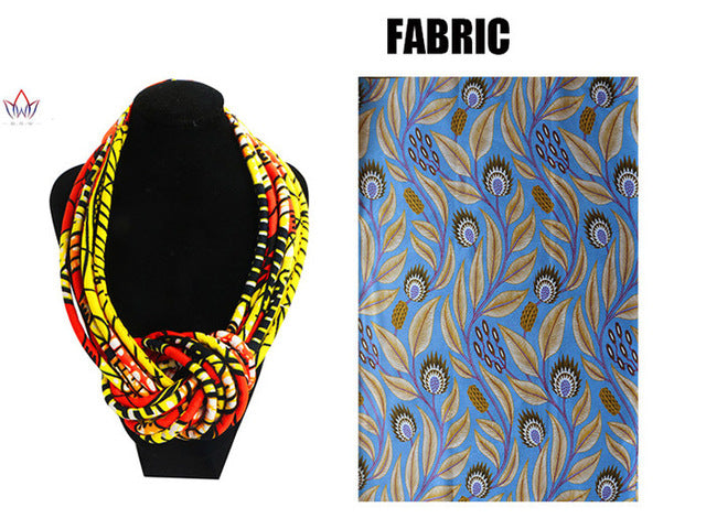 Buy Best African Handmade Necklaces