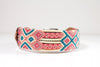 Hundhalsband trendy, special dog collar, fun dog, handgjort