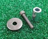 HiO Hole Cutter Replacement Parts